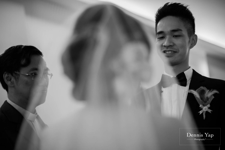 hao ching wedding day kota kinabalu dinner reception Dcapture studio videographer dennis yap photography-16.jpg