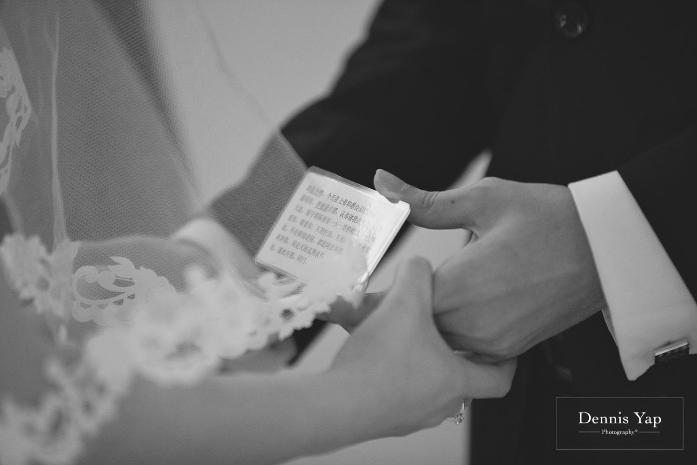 hao ching wedding day kota kinabalu dinner reception Dcapture studio videographer dennis yap photography-8-2.jpg