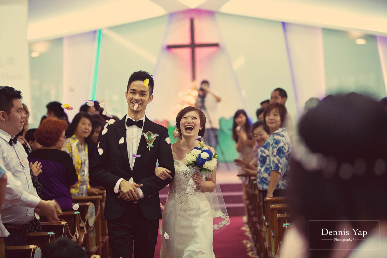 hao ching wedding day kota kinabalu dinner reception Dcapture studio videographer dennis yap photography-21.jpg