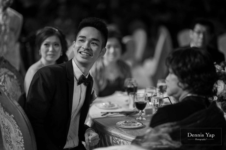 hao ching wedding day kota kinabalu dinner reception Dcapture studio videographer dennis yap photography-27.jpg