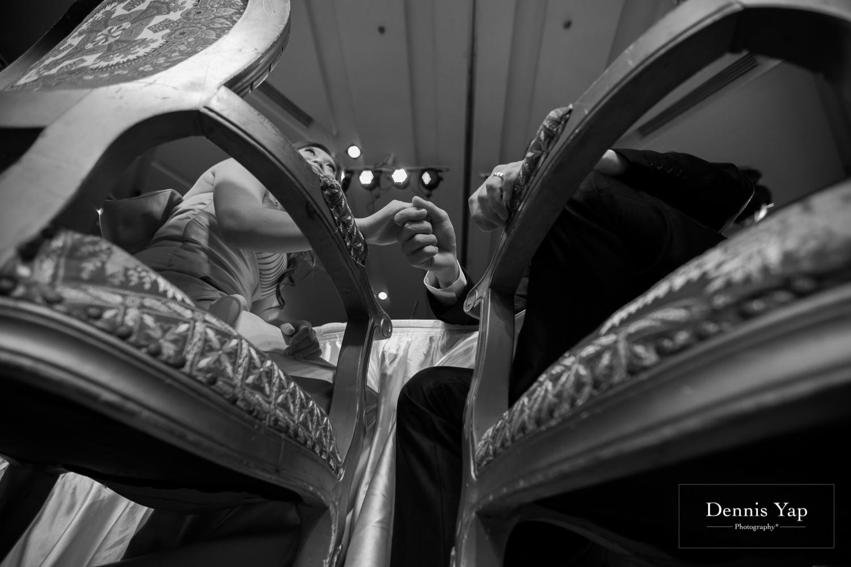 hao ching wedding day kota kinabalu dinner reception Dcapture studio videographer dennis yap photography-28.jpg