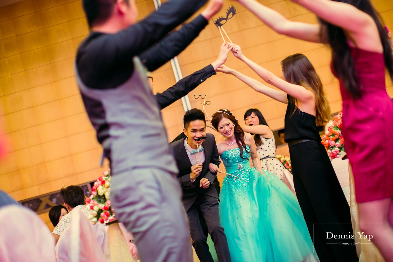 hao ching wedding day kota kinabalu dinner reception Dcapture studio videographer dennis yap photography-29.jpg