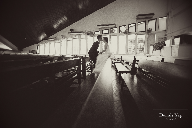 hao ching wedding day kota kinabalu dinner reception Dcapture studio videographer dennis yap photography-24.jpg