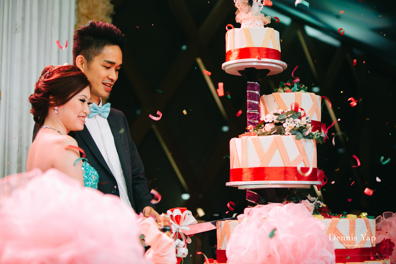 hao ching wedding day kota kinabalu dinner reception Dcapture studio videographer dennis yap photography-30.jpg