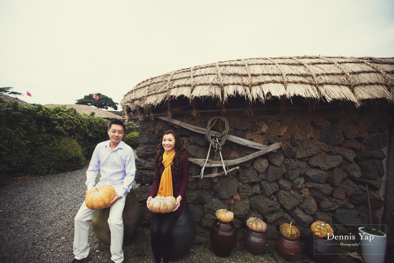 keith suet may pre-wedding jeju do korea by dennis yap photography island dramatic-1.jpg