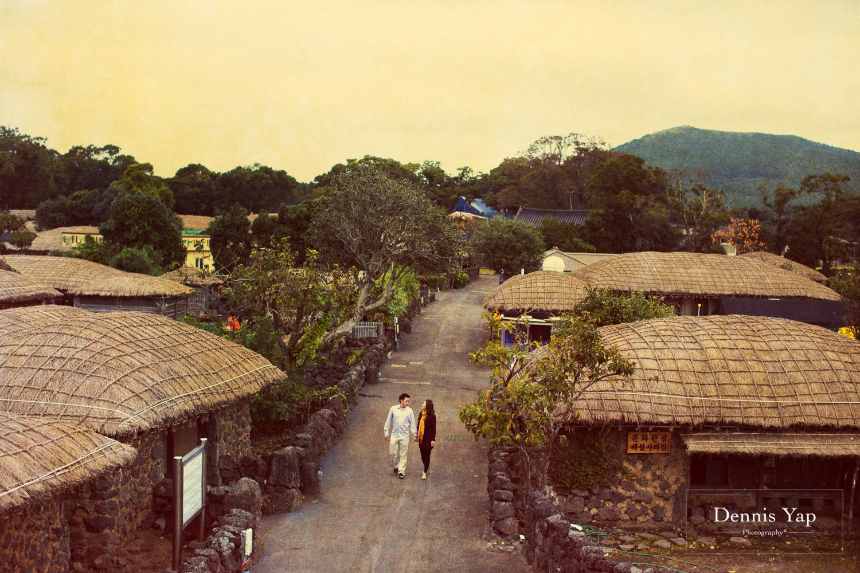 keith suet may pre-wedding jeju do korea by dennis yap photography island dramatic-3.jpg