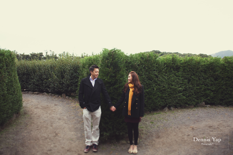 keith suet may pre-wedding jeju do korea by dennis yap photography island dramatic-4.jpg