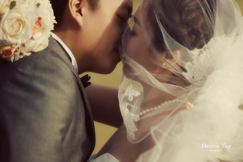 keith suet may pre-wedding jeju do korea by dennis yap photography island dramatic-8.jpg