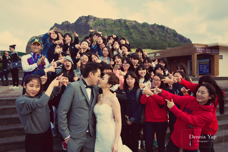 keith suet may pre-wedding jeju do korea by dennis yap photography island dramatic-13.jpg