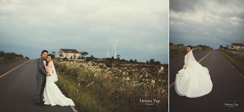 keith suet may pre-wedding jeju do korea by dennis yap photography island dramatic-19.jpg