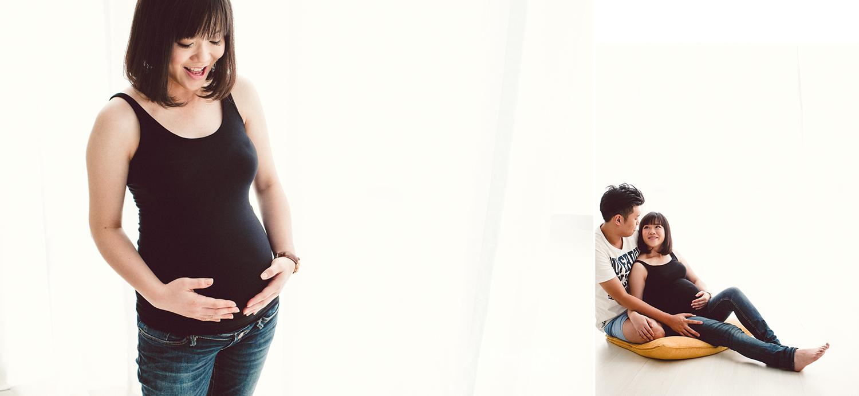 brandon ceci maternity dennis yap photography ribbon blue in le petit studio-1.jpg
