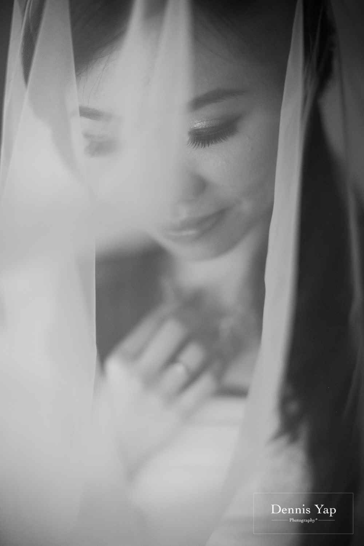 jake yu hwan melaka wedding gate crash by dennis yap photography elderly moments and emotions hugs-6.jpg