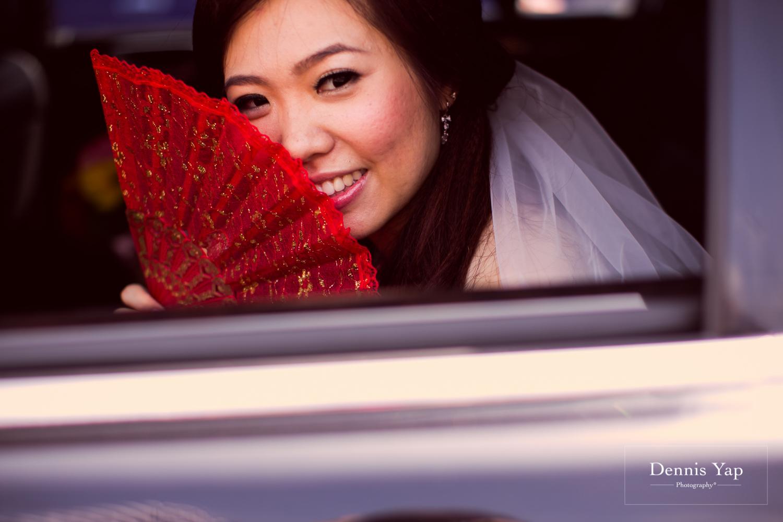 jake yu hwan melaka wedding gate crash by dennis yap photography elderly moments and emotions hugs-27.jpg