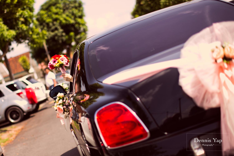 jake yu hwan melaka wedding gate crash by dennis yap photography elderly moments and emotions hugs-28.jpg