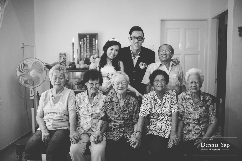 jake yu hwan melaka wedding gate crash by dennis yap photography elderly moments and emotions hugs-31.jpg