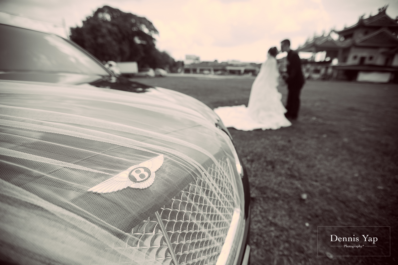 jake yu hwan melaka wedding gate crash by dennis yap photography elderly moments and emotions hugs-32.jpg