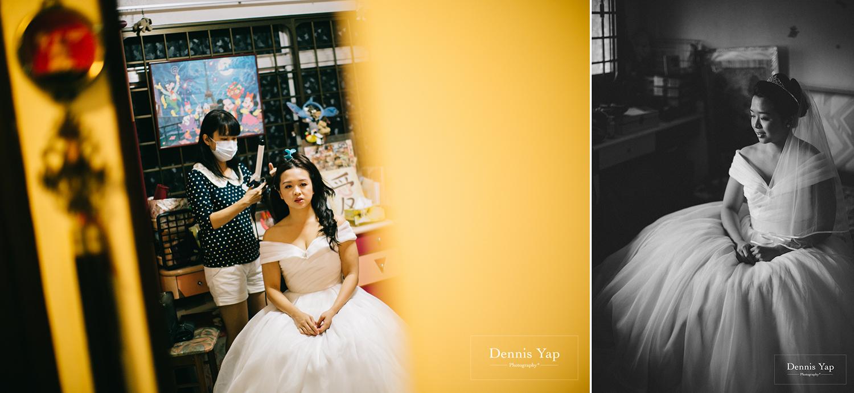 yan yang li yuan wedding day and dinner in conrad hotel singapore by dennis yap photography-2.jpg