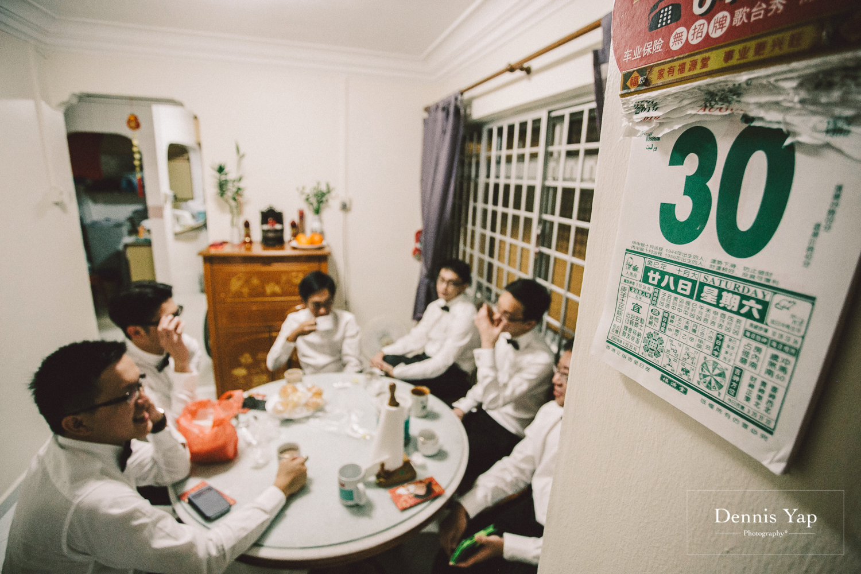 yan yang li yuan wedding day and dinner in conrad hotel singapore by dennis yap photography-1.jpg