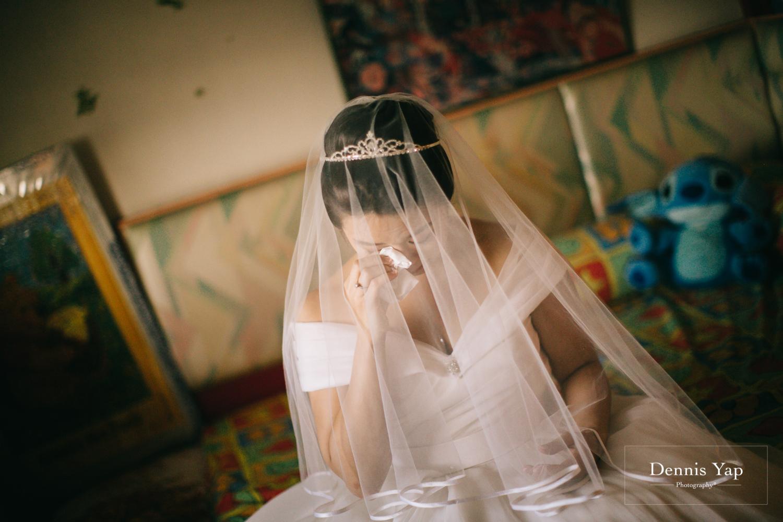yan yang li yuan wedding day and dinner in conrad hotel singapore by dennis yap photography-5.jpg