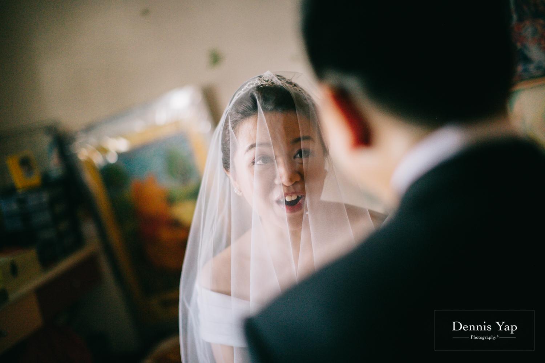 yan yang li yuan wedding day and dinner in conrad hotel singapore by dennis yap photography-6.jpg