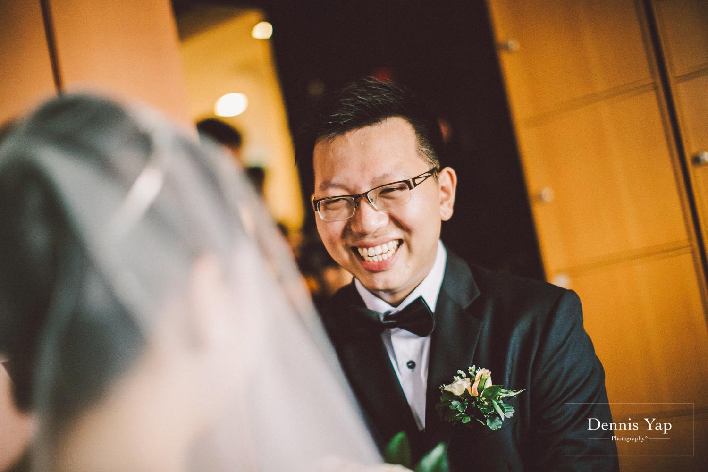 yan yang li yuan wedding day and dinner in conrad hotel singapore by dennis yap photography-7.jpg