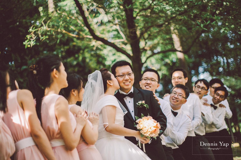 yan yang li yuan wedding day and dinner in conrad hotel singapore by dennis yap photography-11.jpg