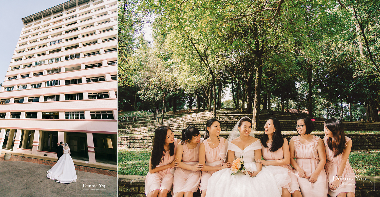 yan yang li yuan wedding day and dinner in conrad hotel singapore by dennis yap photography-12.jpg