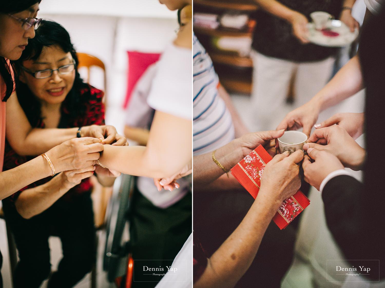 yan yang li yuan wedding day and dinner in conrad hotel singapore by dennis yap photography-14.jpg