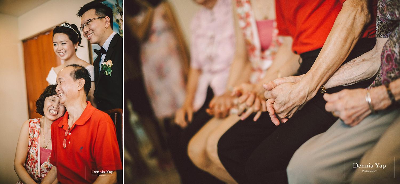 yan yang li yuan wedding day and dinner in conrad hotel singapore by dennis yap photography-17.jpg