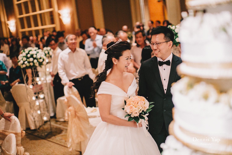 yan yang li yuan wedding day and dinner in conrad hotel singapore by dennis yap photography-18.jpg