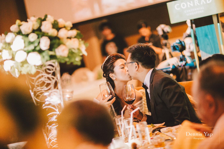 yan yang li yuan wedding day and dinner in conrad hotel singapore by dennis yap photography-19.jpg