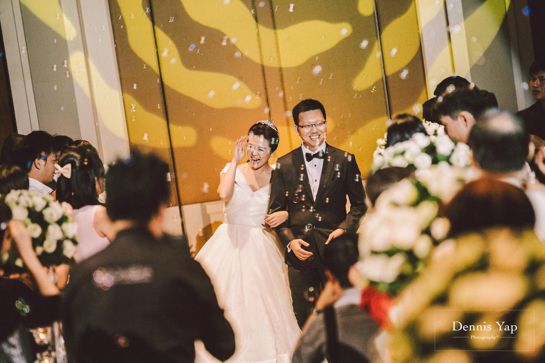 yan yang li yuan wedding day and dinner in conrad hotel singapore by dennis yap photography-20.jpg