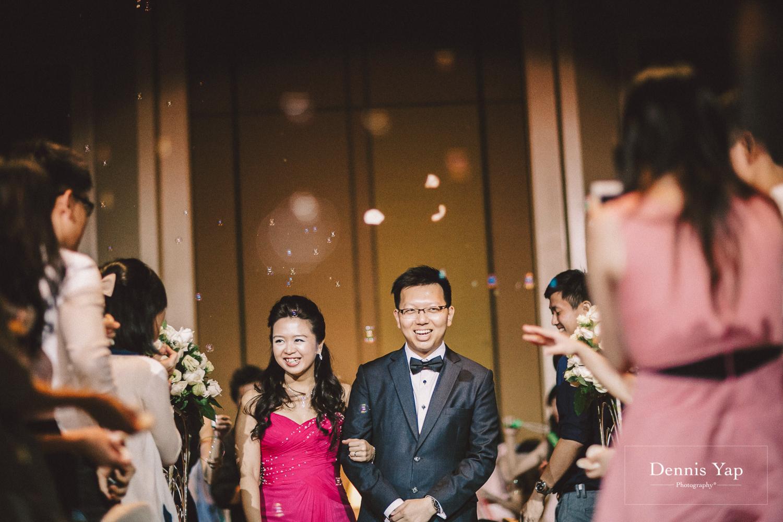 yan yang li yuan wedding day and dinner in conrad hotel singapore by dennis yap photography-21.jpg
