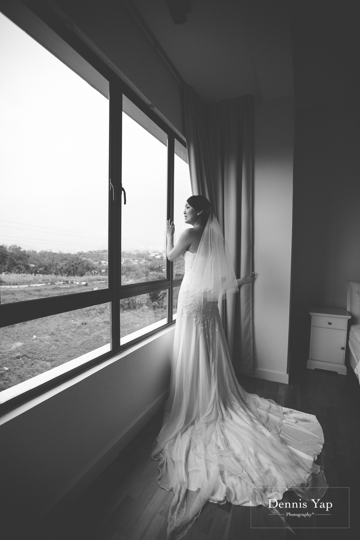 jack cheryl wedding day and dinner at Hilton KL by dennis yap photography malaysia top wedding photographer-7.jpg