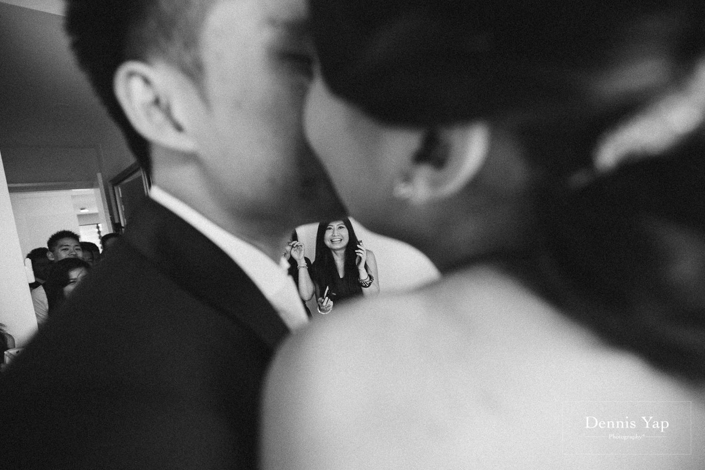 jack cheryl wedding day and dinner at Hilton KL by dennis yap photography malaysia top wedding photographer-11.jpg