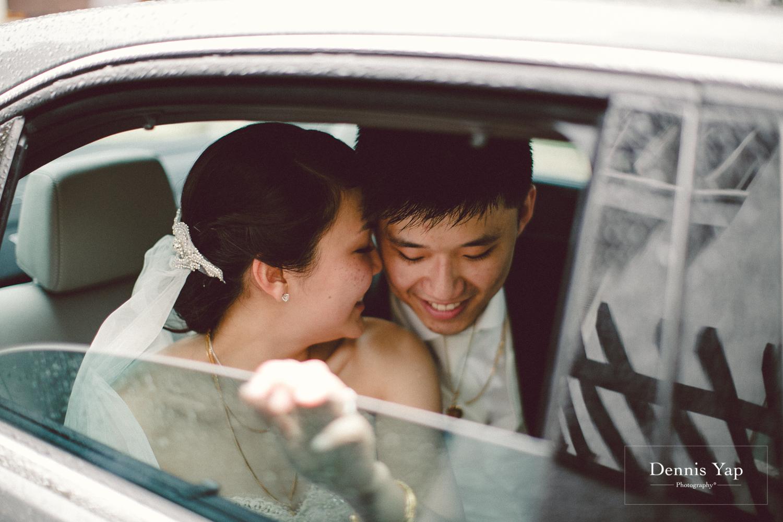 jack cheryl wedding day and dinner at Hilton KL by dennis yap photography malaysia top wedding photographer-12.jpg