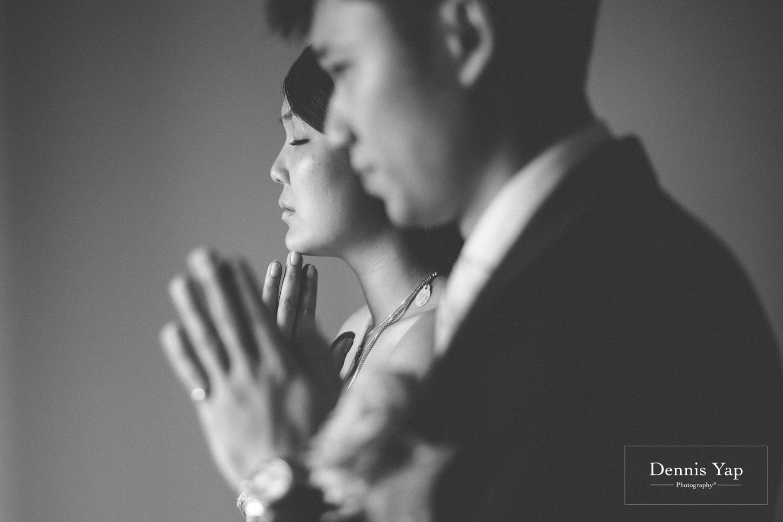 jack cheryl wedding day and dinner at Hilton KL by dennis yap photography malaysia top wedding photographer-13.jpg