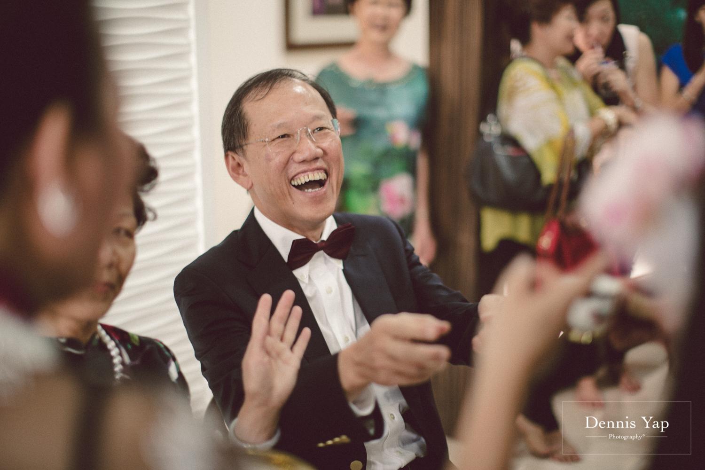 jack cheryl wedding day and dinner at Hilton KL by dennis yap photography malaysia top wedding photographer-14.jpg