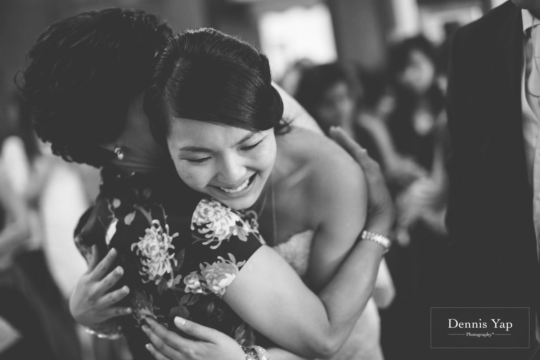 jack cheryl wedding day and dinner at Hilton KL by dennis yap photography malaysia top wedding photographer-15.jpg