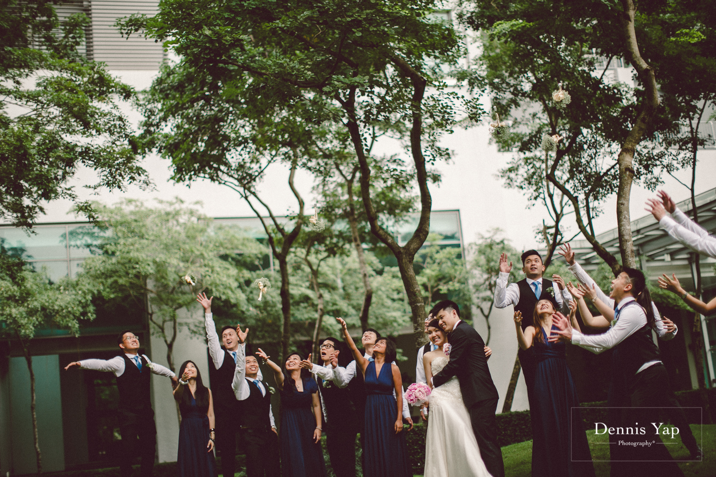 jack cheryl wedding day and dinner at Hilton KL by dennis yap photography malaysia top wedding photographer-17.jpg