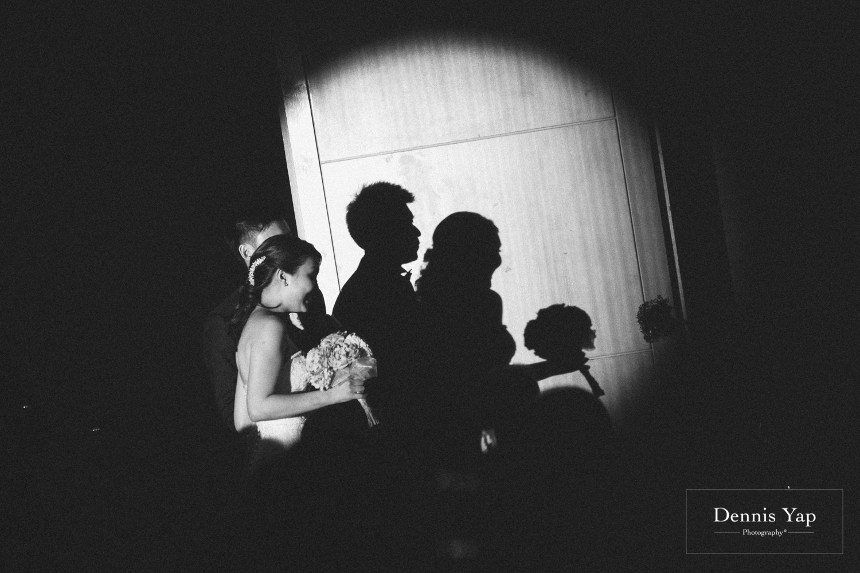 jack cheryl wedding day and dinner at Hilton KL by dennis yap photography malaysia top wedding photographer-21.jpg