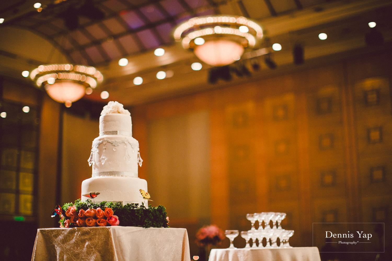 jack cheryl wedding day and dinner at Hilton KL by dennis yap photography malaysia top wedding photographer-20.jpg