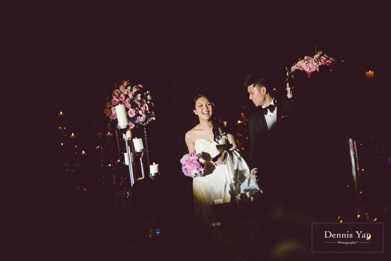 jack cheryl wedding day and dinner at Hilton KL by dennis yap photography malaysia top wedding photographer-22.jpg