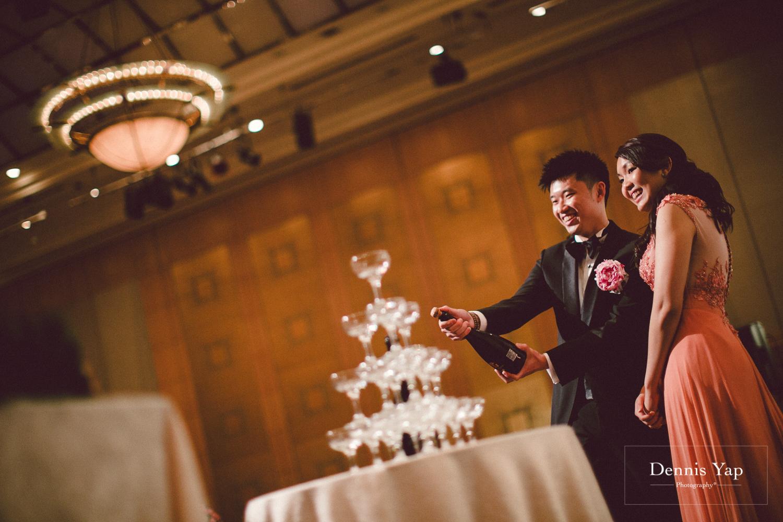 jack cheryl wedding day and dinner at Hilton KL by dennis yap photography malaysia top wedding photographer-23.jpg