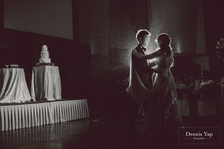 jack cheryl wedding day and dinner at Hilton KL by dennis yap photography malaysia top wedding photographer-26.jpg