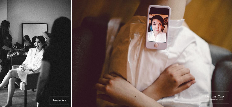 jack cheryl wedding day and dinner at Hilton KL by dennis yap photography malaysia top wedding photographer-3.jpg