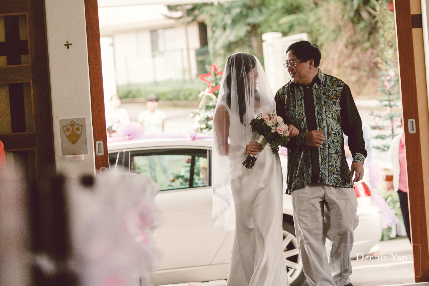 kurt eunice wedding day in cameron highlands resort dennis yap photography small wedding-16.jpg