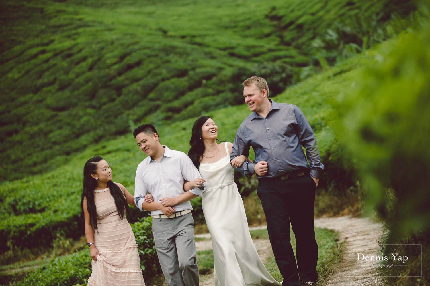 kurt eunice wedding day in cameron highlands resort dennis yap photography small wedding-30.jpg