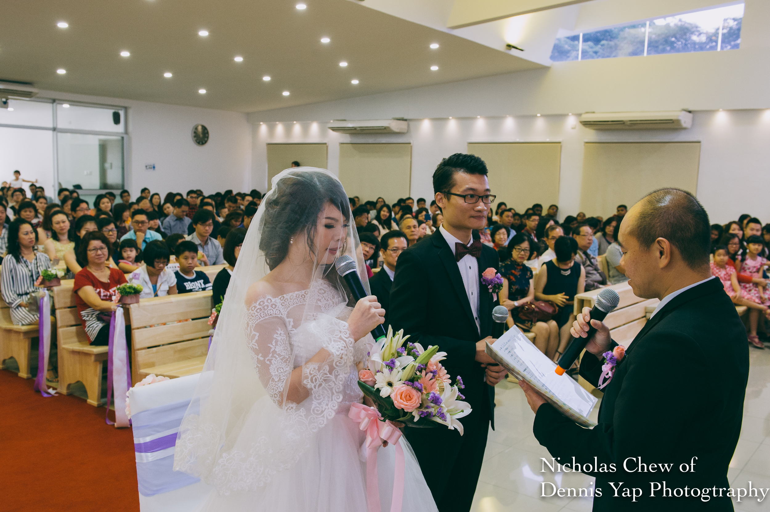 Nicholas Chew profile wedding natural candid moments chinese traditional church garden of dennis yap photography006Nicholas Profile-2.jpg