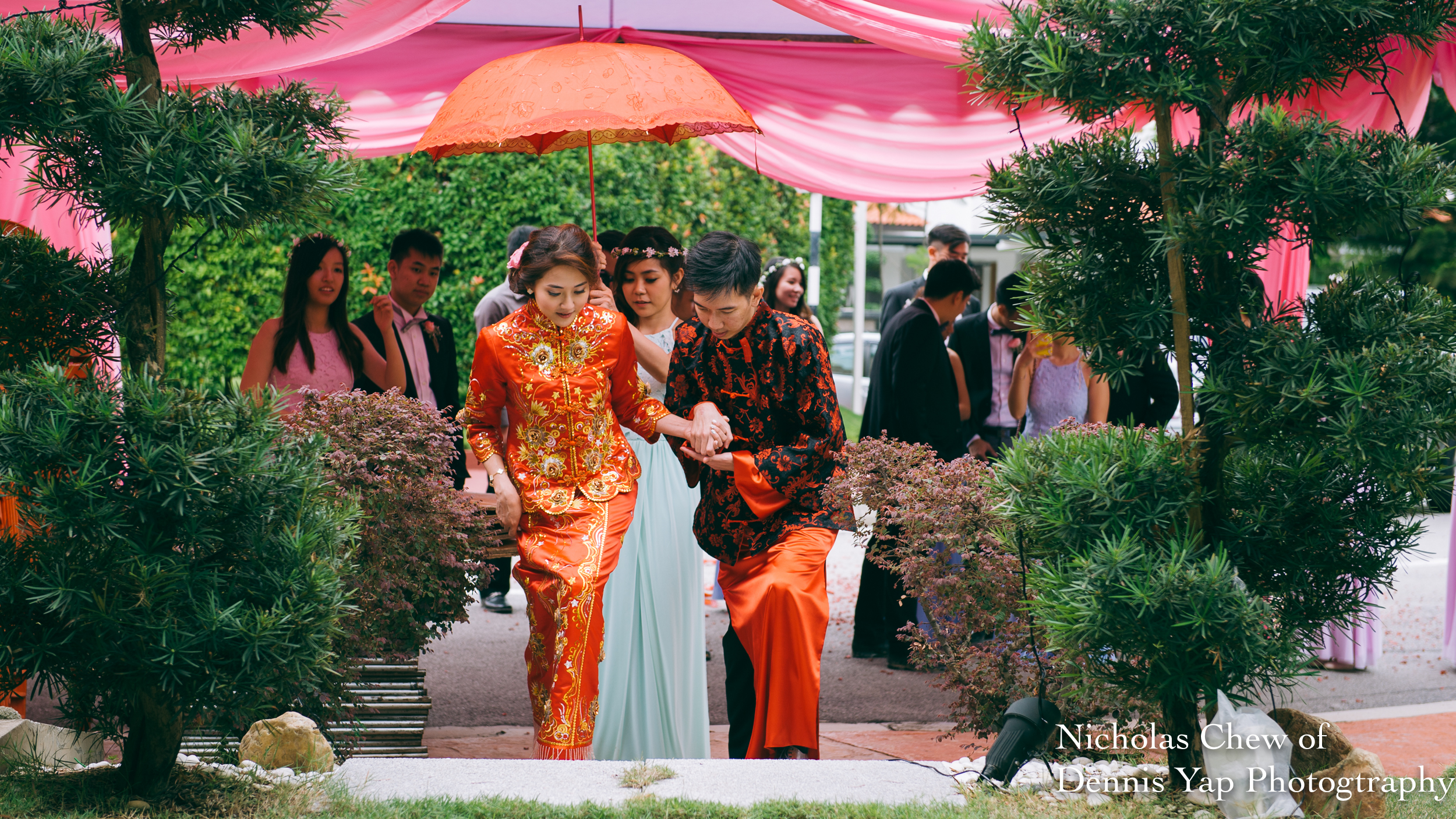 Nicholas Chew profile wedding natural candid moments chinese traditional church garden of dennis yap photography008Nicholas Profile-8.jpg
